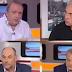 Καμπουράκης - Οικονομέας για Mega: «Είναι καταδίκη σε εξευτελισμό... Ας το κλείσουν το ρημάδι...» (video)