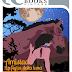 """Nuova uscita Emma Books: """"AMISTAD. La figlia della luna"""" di Francesca Redeghieri"""