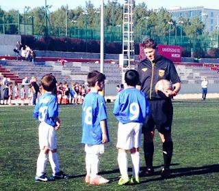 arbitros-futbol-amigos