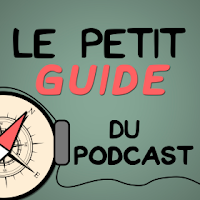 Le petit guide du podcast reçoit Simon Predj