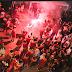Καρναβαλικό Κομιτάτο Πρέβεζας:  Αύριο  η τελετή της επίσημης έναρξης του Καρναβαλιού