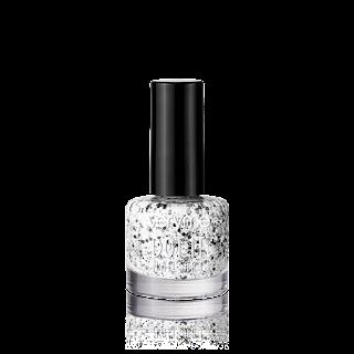 Dot-It Nail Art Απόχρωση: Black & White Κωδικός: 31907 Δίνει Bonus Points 2