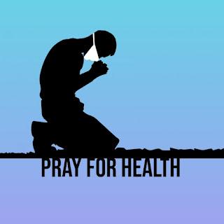 covid-19-pray-for-health-mask-coronaviru