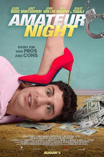 Download Amateur Night Torrent