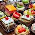 Οι 12 πικρές παρενέργειες που σου προκαλούν τα γλυκά!
