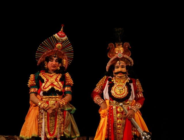 Kannada drama groups in bangalore dating 4