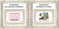 http://misiowyzakatek.blogspot.com/2020/07/kolorowa-koperta-rozowa-oraz-wymianka.html