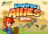 Empires & Allies Cheats Uranium Aluminum Copper Gold hack