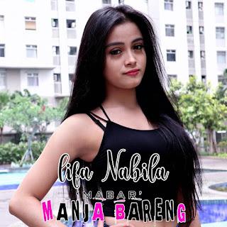 Lifa Nabila - Manja Bareng (MABAR) MP3