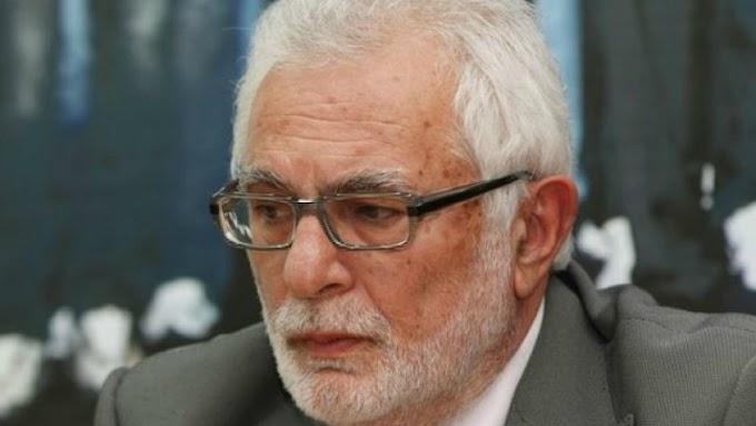 Τσαγκρώνης: «Δεν είναι λογικό να υπάρξει υποβιβασμός των δύο τελευταίων ομάδων της κατάταξης σε περίπτωση οριστικής διακοπής των πρωταθλημάτων»