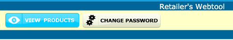 LoadCentral Change Webtool Password, e-LoadBiz