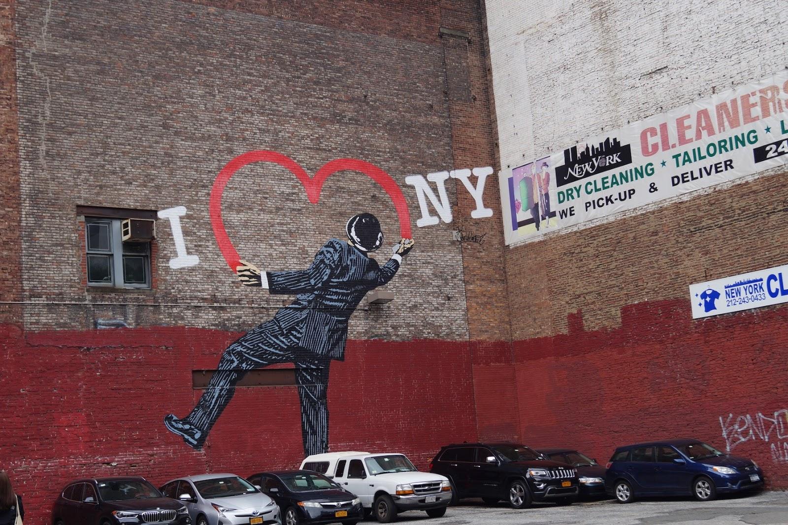 Graffiti Art Graffiti Streetart Und Kunst