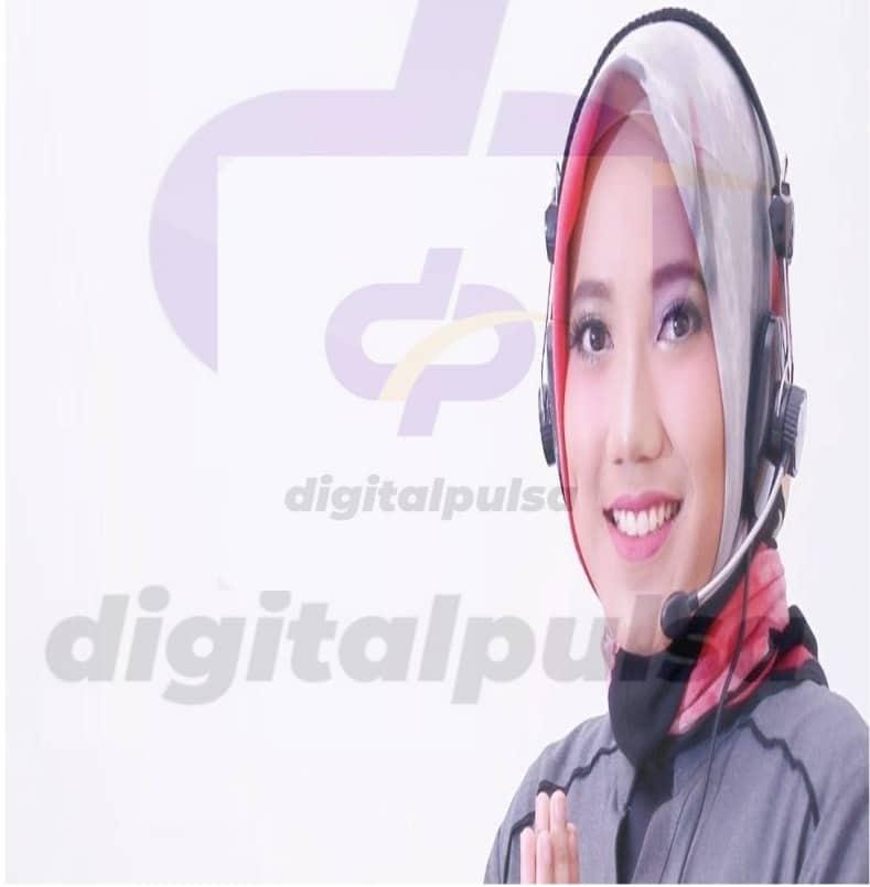 digital Pulsa cs