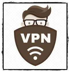 What is virtual private network, Android VPN, best VPN, Express VPN, FREE VPN, Free VPN, VPN connection