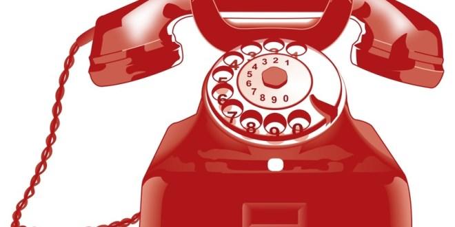 فاتورة التليفون الأرضي لشهر فبراير 2017 وشرح طرق السداد عبر رابط billing.te.eg المصرية للاتصالات