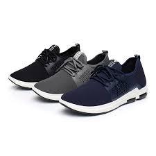 Sepatu Pria Keren