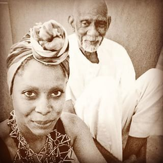 Dr  Sebi - The Man Who Cures ALL