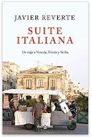 Suiite Italiana