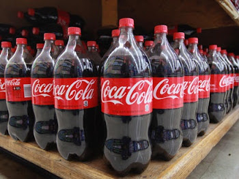 9 Kegunaan Coca Cola Selain untuk Diminum