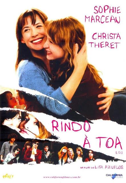 Top Thursday: 5 Filmes que eu Gostaria de Ler