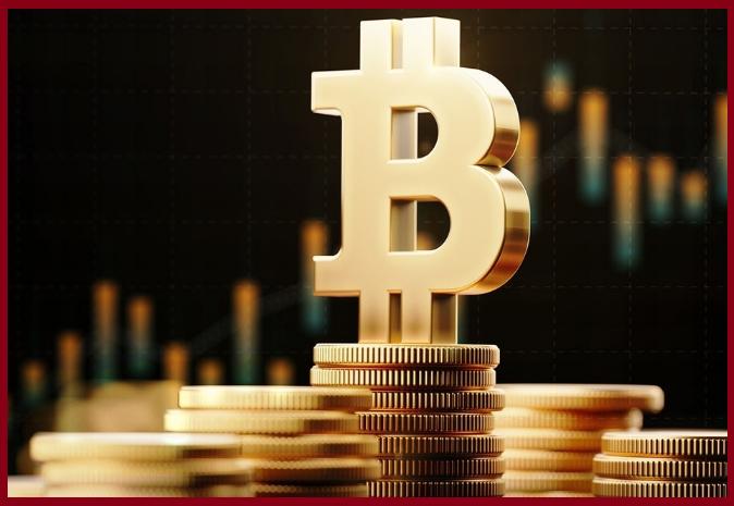Major Bitcoin players include Tesla, Square, Mastercard worldfree4u.site