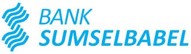 LOKER ODP ANALIS KREDIT BANK SUMSEL BABEL 2021