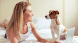 5 Tips for Finding a Pet-Friendly Apartment