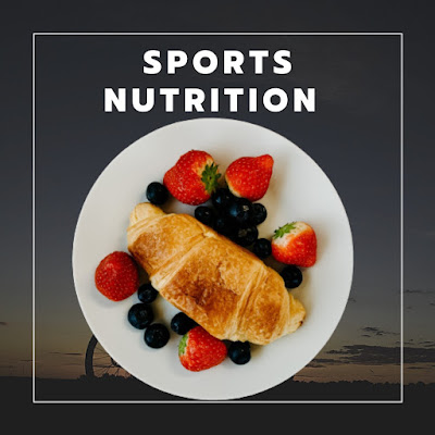 Benefits-of-Sports-Nutrition
