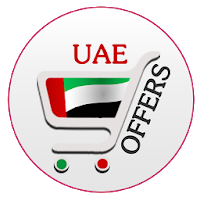 UAE Offers Apk Download for Android