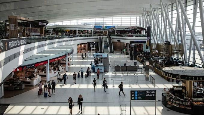 Kiderültek a Budapest Airport visszavásárlásának részletei