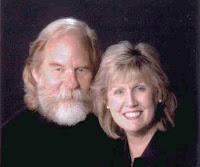 Billy & Linda Keen