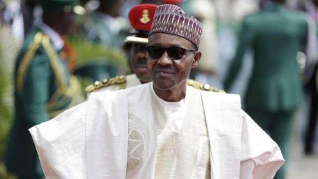 NEWS: Read The Shocking Message Buhari Sent To Switzerland Over Abacha Loot