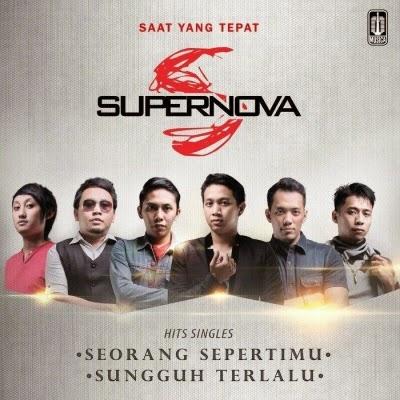 Lirik Lagu Aku yang akan pergi - supernova dari album bercahaya chord kunci gitar, download album dan video mp3 terbaru 2017 gratis