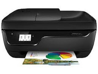 Picture Hp Officejet 3830 Printer Driver