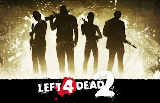 Left 4 Dead 2 Will Get a New Campaign? Know Here Information