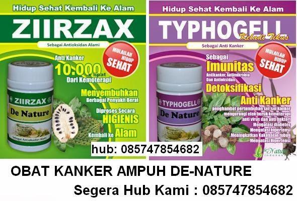 paket kanker ziirzax, paket kanker typhogel, p[aket ziirzax + typhogel untuk kanker