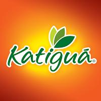 Katiguá