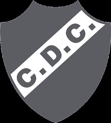 CLUB DEPORTIVO COMERCIAL (RÍO COLORADO)