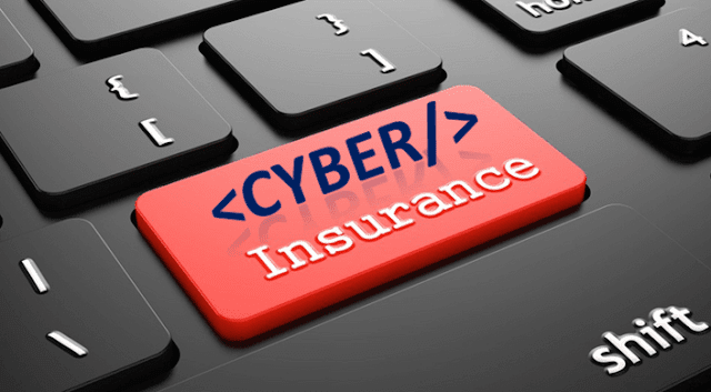 What is Cyber Insurance and Why Your Company Needs it?