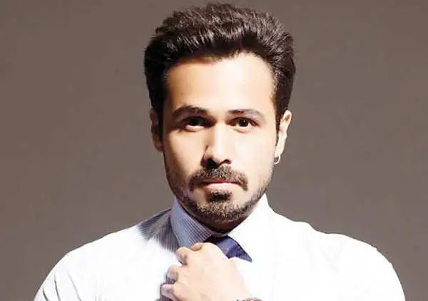 Emraan Hashmi : 20 Lesser Known Facts - Hindi | Films, Wife, Career,
