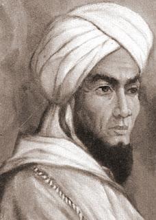 Kisah-Biografi-Sejarah-Perjuangan-Tuanku-Imam-Bonjol-Pahlawan-Nasional-Juga-Seorang-Ulama