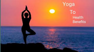 Yoga,Pranayam