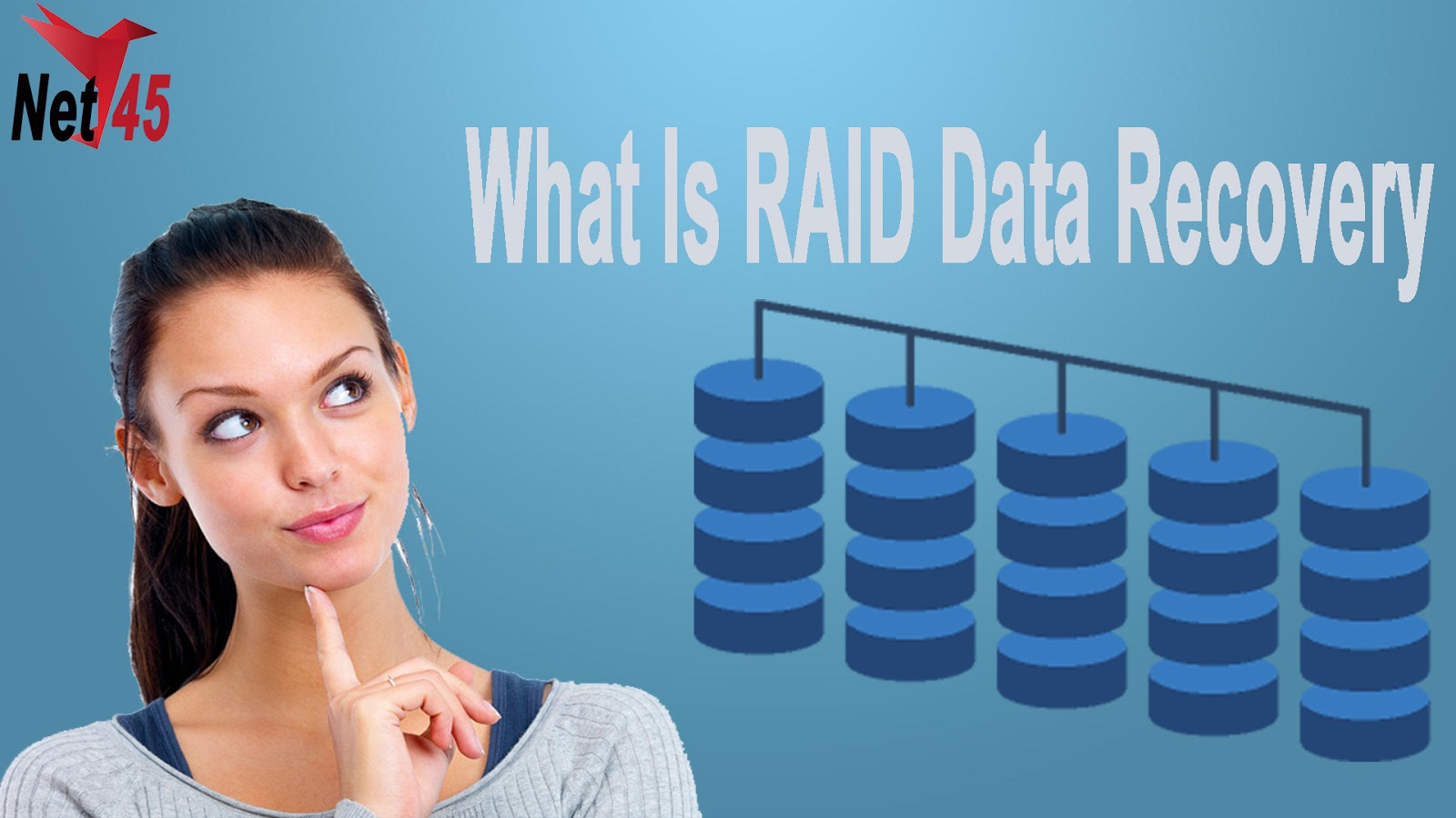 ufs raid recovery, raid array recovery, raid data recovery services