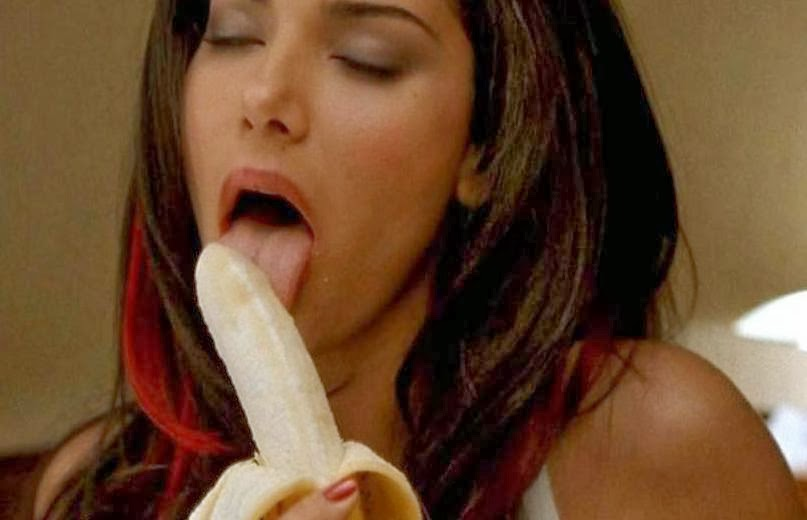Oral Sexually 66