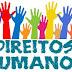10 de dezembro, dia internacional dos Dir. Humanos, saiba mais sobre o tema.