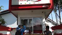 Pembobolan Bank Jatim, Akui Ada Kelemahan Di Sistem Pengamanan ATM