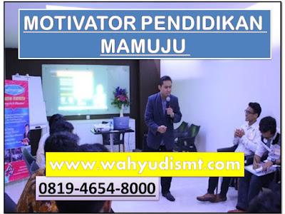 MOTIVATOR PENDIDIKAN MAMUJU, modul pelatihan mengenai MOTIVATOR PENDIDIKAN MAMUJU, tujuan MOTIVATOR PENDIDIKAN MAMUJU, judul MOTIVATOR PENDIDIKAN MAMUJU, judul training untuk karyawan MAMUJU, training motivasi mahasiswa MAMUJU, silabus training, modul pelatihan motivasi kerja pdf MAMUJU, motivasi kinerja karyawan MAMUJU, judul motivasi terbaik MAMUJU, contoh tema seminar motivasi MAMUJU, tema training motivasi pelajar MAMUJU, tema training motivasi mahasiswa MAMUJU, materi training motivasi untuk siswa ppt MAMUJU, contoh judul pelatihan, tema seminar motivasi untuk mahasiswa MAMUJU, materi motivasi sukses MAMUJU, silabus training MAMUJU, motivasi kinerja karyawan MAMUJU, bahan motivasi karyawan MAMUJU, motivasi kinerja karyawan MAMUJU, motivasi kerja karyawan MAMUJU, cara memberi motivasi karyawan dalam bisnis internasional MAMUJU, cara dan upaya meningkatkan motivasi kerja karyawan MAMUJU, judul MAMUJU, training motivasi MAMUJU, kelas motivasi MAMUJU