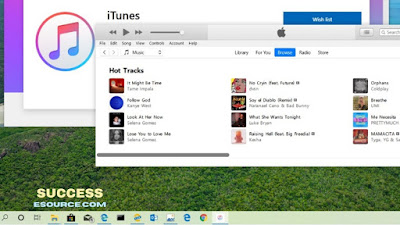 How-to-Create-an-Apple-ID-on-a-Windows-PC