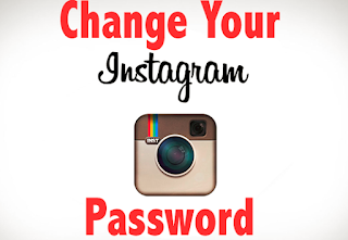 How%2BTo%2BChange%2BYour%2BPassword%2BOn%2BInstagram