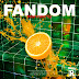Waterparks - FANDOM [iTunes Plus AAC M4A]